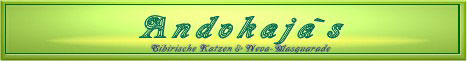 http://www.andokaja.de