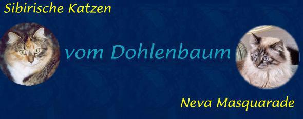 http://vomdohlenbaum.bei.t-online.de/