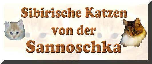 http://sannoschka.bei.t-online.de/