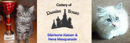 www.russianhouse.ch
